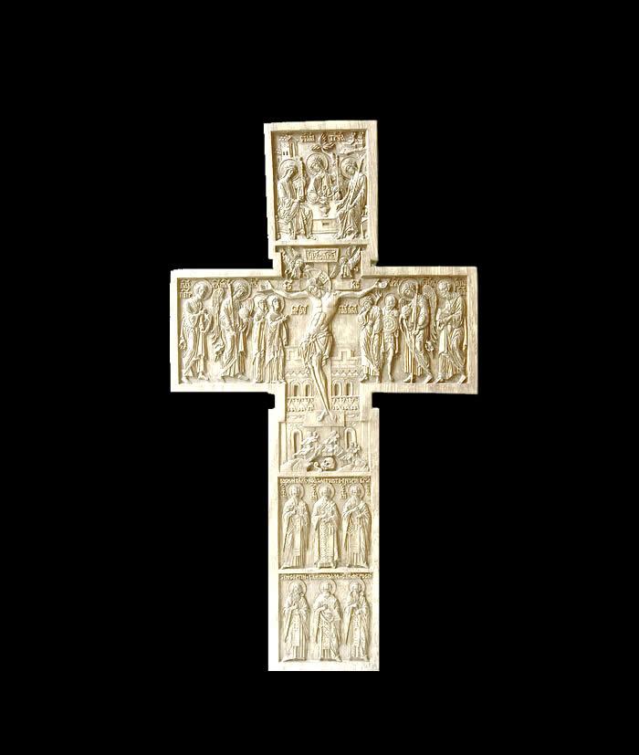 Крест резной Натуральный камень||REQIEM ...: reqiem.ru/catalog-pamyatnik/0001363-1