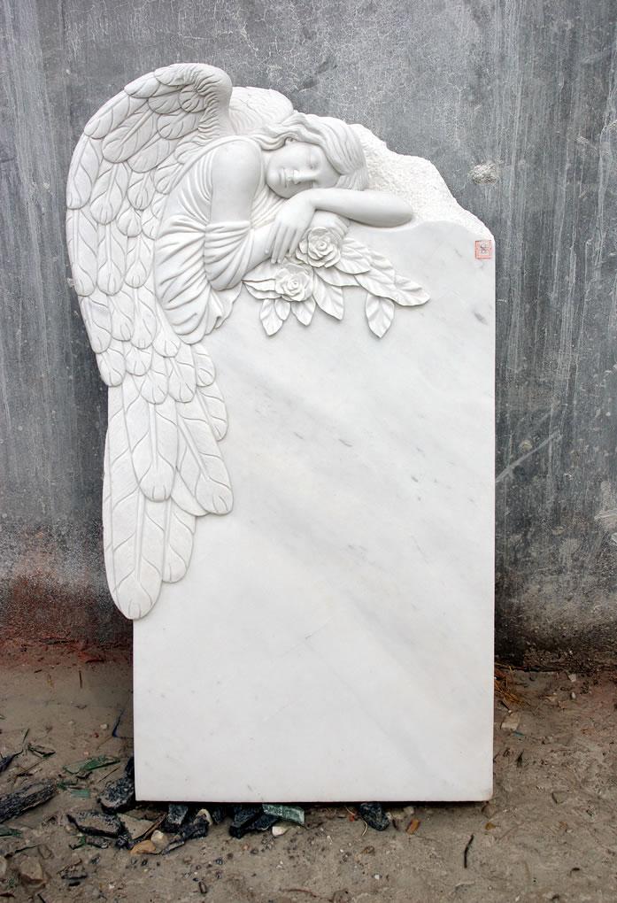 Памятник ангел цена ш цены на надгробные памятники в самаре